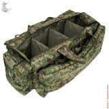 Bag for carrying of weapons and equipment, SURPAT®