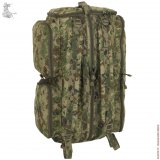 ASSAULT Bag, SURPAT®